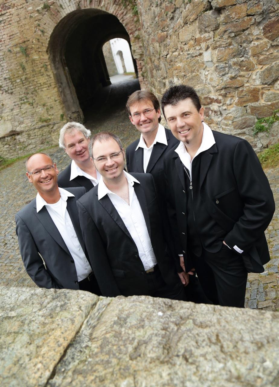 Hochzeit Musik Band Hochzeitsband Hochzeitsmusik Brautentfuhrung