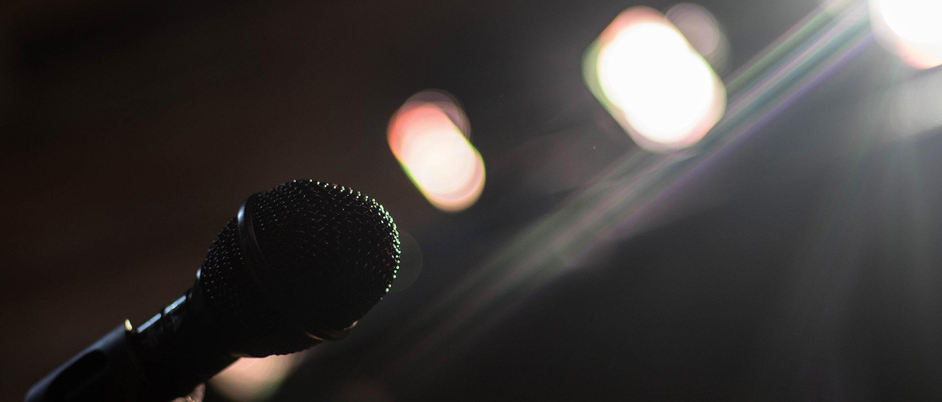 ARAGON - Die Liveband für jede Veranstaltung